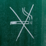 copd予防改善・禁煙イメージ
