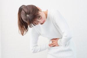胃の悩みの症状イメージ