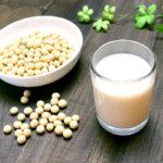 マグネシウムとタンパク質も有効イメージ