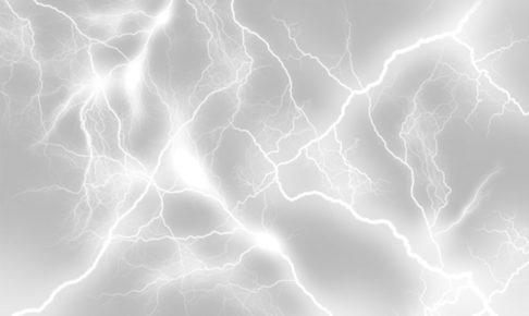 テストステロンが減少するイメージ